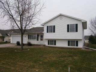 1116 Poppy Lane, Winneconne WI