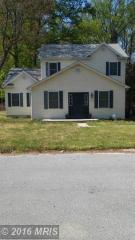 7705 Ravine Drive, Fort Washington MD