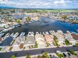 5811 Starboard Drive, Discovery Bay CA