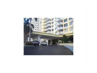 5600 Collins Avenue #9B, Miami Beach FL