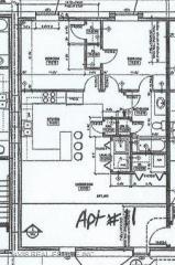 48 Main St, Woolrich, PA 17779