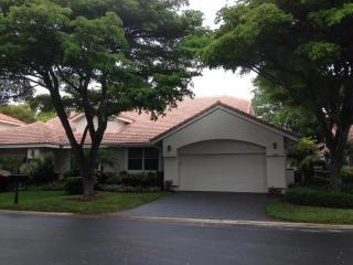 2201 Northwest 53rd Street, Boca Raton FL