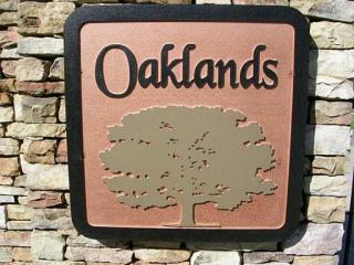 30 Oaklands Drive, Talking Rock GA