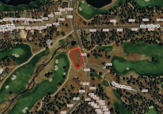 3845 South Flagstaff Ranch Road #210, Flagstaff AZ