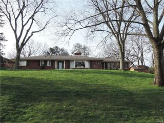 974 Laurelwood Road, Kettering OH