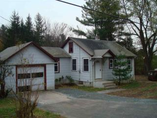 277 State Route 17b, Monticello, NY 12701