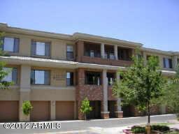 4488 East Thomas Road #3002, Phoenix AZ