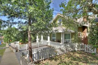 3133 Gilmore Street, Placerville CA