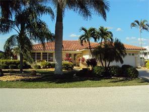 2080 Via Esplanade, Punta Gorda FL