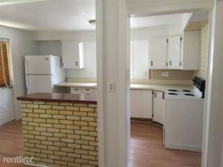 114 Jay St, Pikeville, KY 41501
