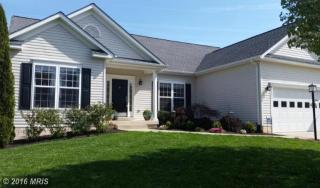 821 Lakeland Court, Culpeper VA