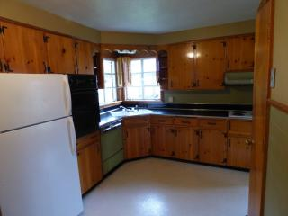 Address Not Disclosed, West Liberty, KY 41472