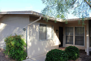 13414 West Copperstone Drive, Sun City West AZ