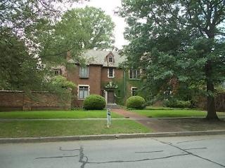 755 South Washington Avenue, Greenville MS