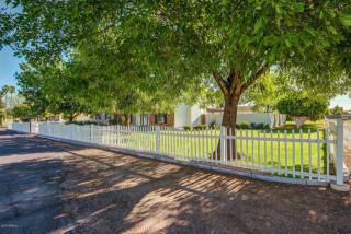 41 South Ranchos Legante Drive, Gilbert AZ