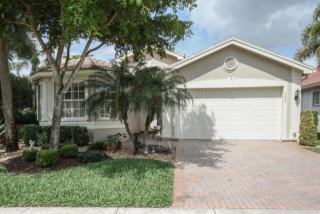 7845 Kingsley Palm Terrace, Lake Worth FL