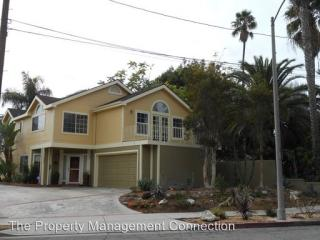 4230 E Ransom St, Long Beach, CA 90804