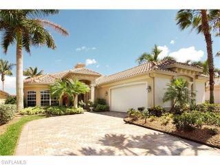 5805 Harbour Circle, Cape Coral FL