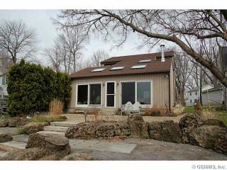 5836 Old Orchard Point, Livonia NY