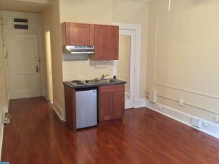 1324 Locust Street #1128, Philadelphia PA