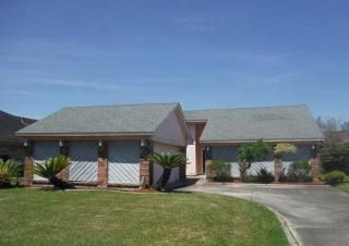 2257 Breckenridge Drive, Harvey LA