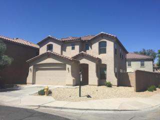 9404 West Wilshire Avenue, Phoenix AZ