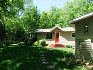 5368 Monument Bluff Pass, Egg Harbor WI