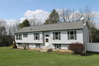 139 Hillview Drive, Factoryville PA