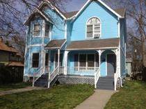 828 Maine St, Lawrence, KS 66044