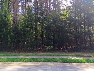106 Vineyard Drive, Mooresville NC
