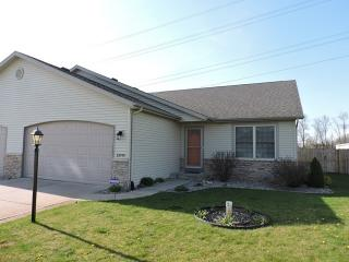 25990 Northland Crossing Drive, Elkhart IN