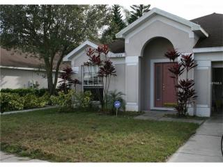 12104 Dawn Vista Drive, Riverview FL
