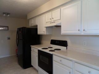 324 Williamsburg Ln, Georgetown, KY 40324