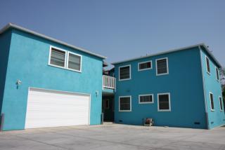 1830 Adams Ave, San Diego, CA 92116