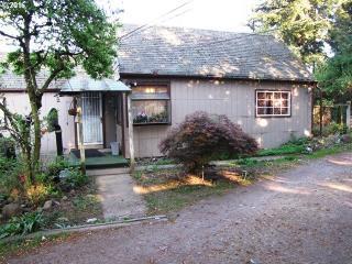 300 Northeast 202nd Avenue, Portland OR