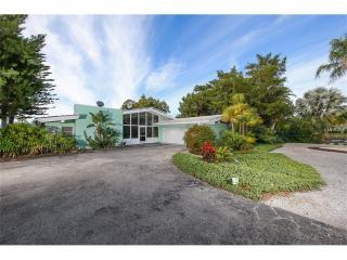 285 Green Dolphin Drive, Placida FL