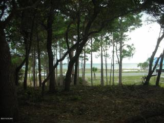 98, Port Saint Joe FL