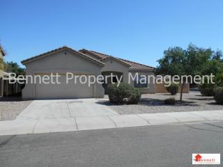 2736 W Mineral Butte Dr, Queen Creek, AZ 85142