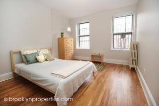 405 3rd Street #4, Brooklyn NY