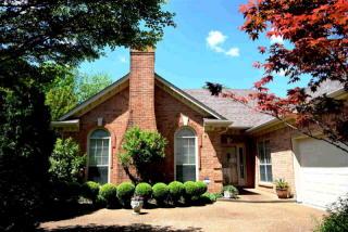 1877 Woodchase Glen Drive, Cordova TN