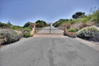 27155 Upper Forty Drive, Carmel Valley CA