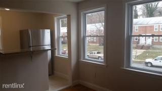 4519 Fairfax Rd, Baltimore, MD 21216