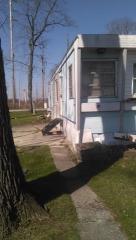 9435 N Clinton St #52, Fort Wayne, IN 46825