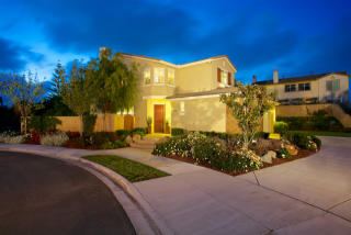 4888 Bridle Ridge Court, San Diego CA
