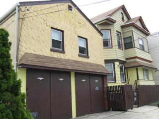 56-58 Genessee Avenue, Paterson NJ