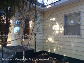 2221 Princeton St, Butte, MT 59701