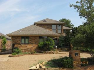 3605 Meadow Lark Lane, Oklahoma City OK