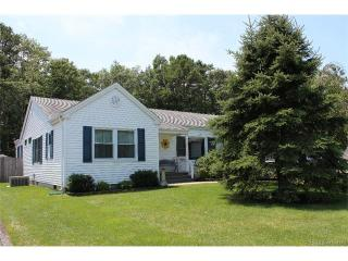 213 Sunset Drive, Forked River NJ