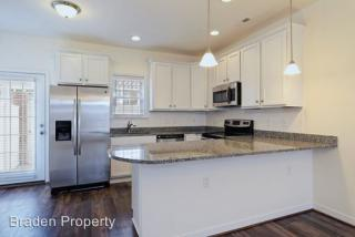613 Mornington Ln, Crozet, VA 22932