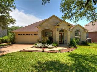 2505 Vestavia Ridge Lane, Cedar Park TX